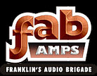 Fab Amps