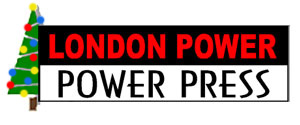London Power/Power Press
