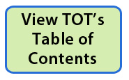 Button to view TOT table of contents