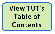 Button for TUT Table of Contents