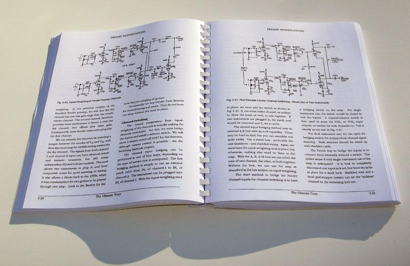 Open copy of TUT