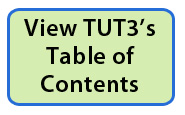Button to view TUT3 contents