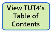 Button to go to TUT4 table of contents