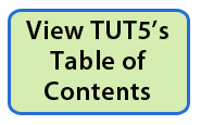 Button to go to TUT5 table of contents