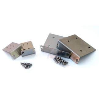 rack-mount brackets