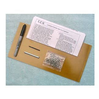 Circuit Card Kit from London Power