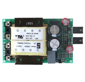 PM-12 - 12V Version, Power Supply Kits from London Power