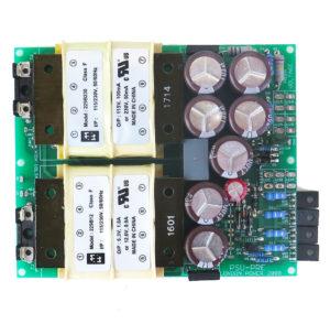 London Power's PSU-PRE-24 power supply.
