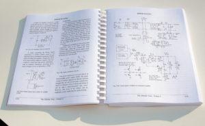 The Ultimate Tone Vol. 4 - open book